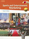Sports and Entertainment Marketing 3rd Edition( Hardcover ) by Kaser, Ken; Oelkers, Dotty B. published by South-Western Educational Pub