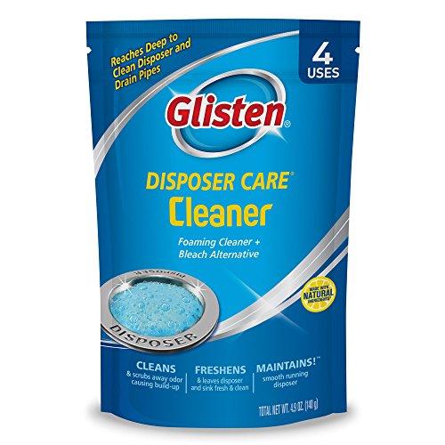 Thing Need Consider When Find Glisten Garbage Disposal