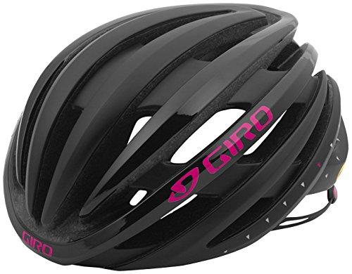 Giro-Ember-MIPS-Bike-Helmet