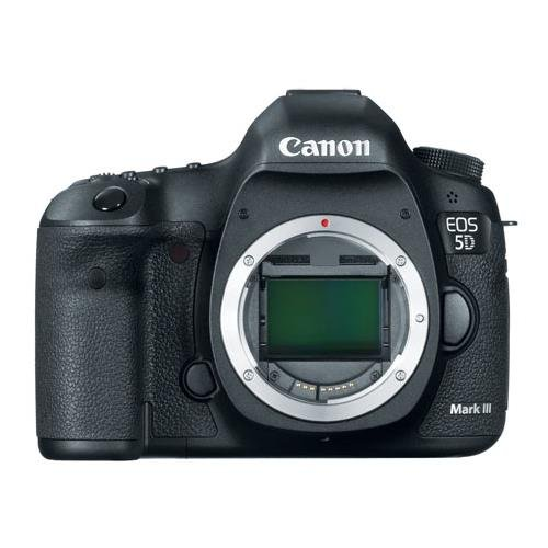 canon-eos-5d-mark-iii-223-mp-full-frame-cmos-with-1080p-full-hd-video-mode-digital-slr-camera-body