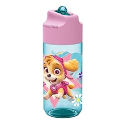 Danawares Paw Patrol Girl Small Tritan Hydro Bottle 430 Ml: Toys & Games