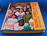 Teachers, Schools, and Society, Sadker, Myra P. and Sadker, David M., 0070549222