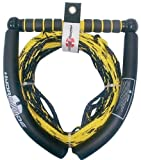 Nash PS906 5-Section Rope Marine Kneeboard