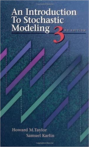 An introduction to stochastic modeling 3 samuel karlin howard m an introduction to stochastic modeling 3 samuel karlin howard m taylor amazon fandeluxe Gallery