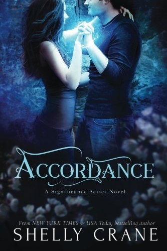 Accordance: A Significance Series Novel - Book Two ()