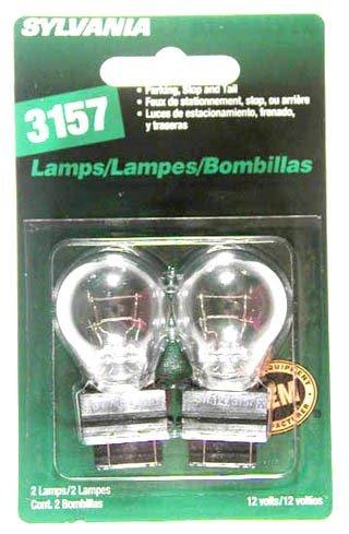 3157 light bulb - 4