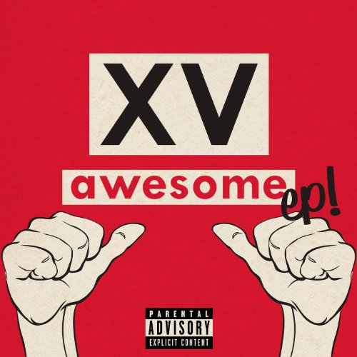 Awesome EP! [Explicit]