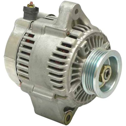 DB Electrical AND0113 Alternator (For Acura Integra 96 97 98 99 00 01)