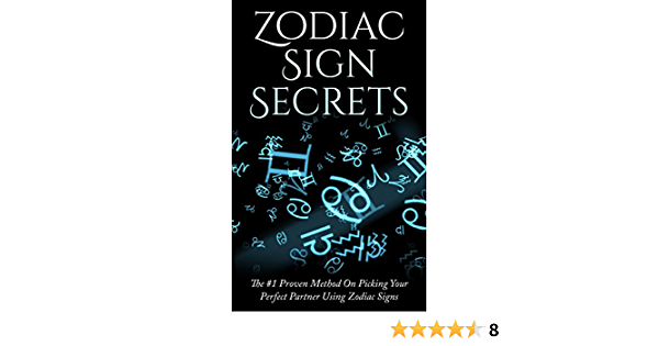 Signs match zodiac perfect Can We