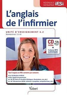 IDIR IDENTITES TÉLÉCHARGER
