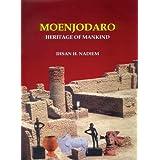 Moenjodaro: Heritage of Mankind