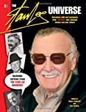 The Stan Lee Universe, Danny Fingeroth and Roy Thomas, 1605490296
