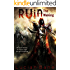 Ruin: The Waking