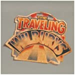 The Traveling Wilburys Collection [2...