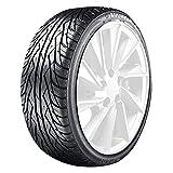 Wanli SP601 All-Season Radial Tire - 235/30R22 90W