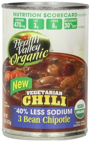 organic chipotle sauce - 2