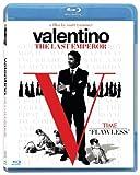 Valentino: The Last Emperor [Blu-ray] (Sous-titres français) [Import]