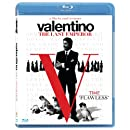Valentino: The Last Emperor [Blu-ray]