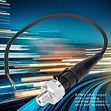 G1/4 Pressure Transducer Sensor, Input 5V Output