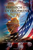 Reflections on Research and Development in the United States Air Force, Richard Kohn, 147754691X