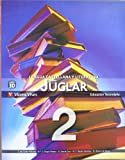 img - for Nuevo Juglar 2 book / textbook / text book
