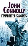L'empreinte des amants par Connolly