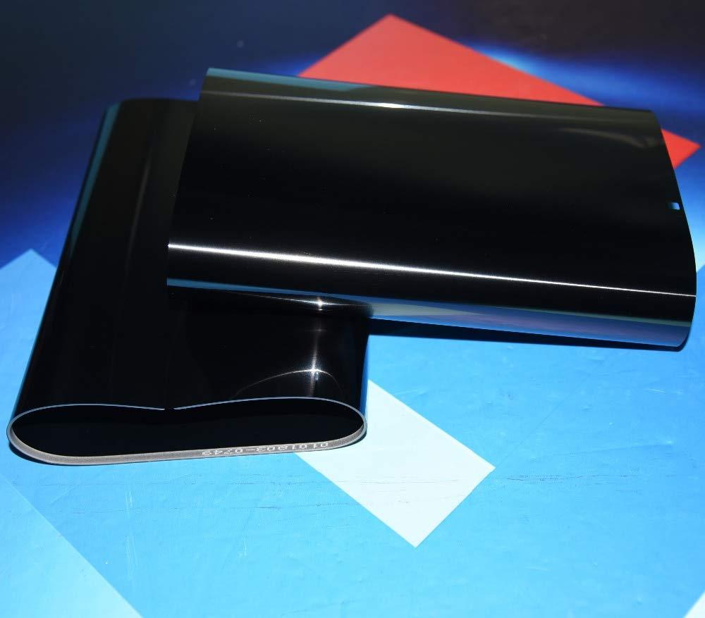 Yoton Transfer Belt for Samsung CLP-CLP-315 CLP-CLP-CLP315 CLP 300 315 320 325 CLP300 CLX 2160 3170 3175 3185 CLX-