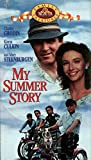 My Summer Story [VHS]