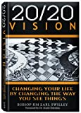 20/20 Vision, Bishop Jim Swilley, 0971683859