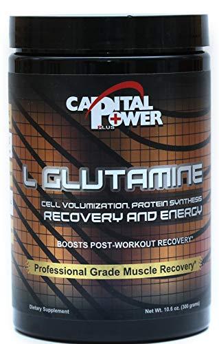 Bestselling L Glutamine Amino Acids