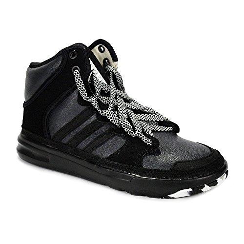 Adidas Stellasport Vrouwen Irana Schoenen B33320,5.5