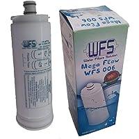 Refil Bebedouro Filtro Ibbl Fr600 Carvão Ativado Wfs