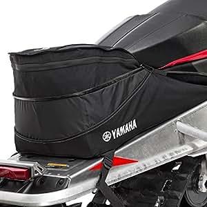 Yamaha Snowmobile Rebates