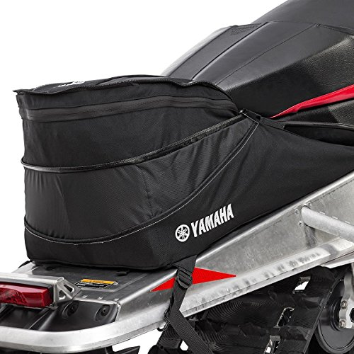 Yamaha Gear Bag - 2
