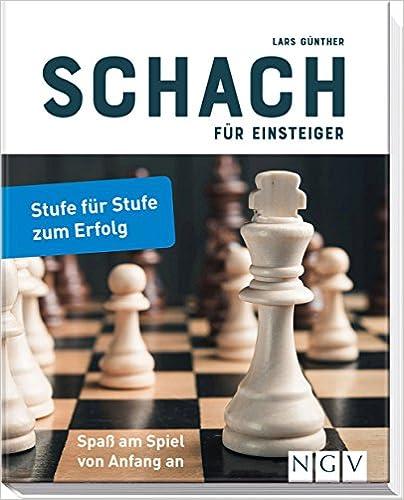 schach spielen