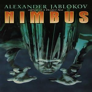 Nimbus Audiobook