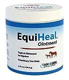 VanBeek EquiHeal Ointment (4.75oz.)