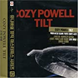 Tilt By Cozy Powell (2005-06-07)