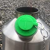 Kelly Kettle Whistle - Large - Chain NOT Included