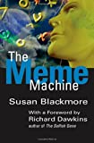img - for The Meme Machine (Popular Science) book / textbook / text book