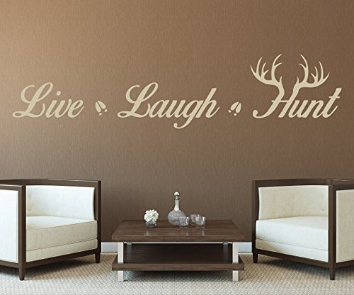 live-laugh-hunt-wall-decal-hunting-decal