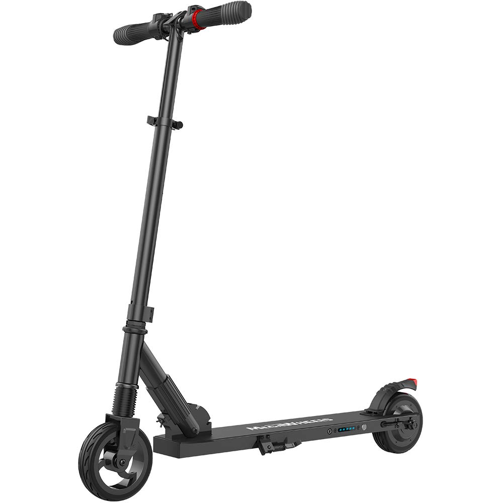 patinete electrico para adulto plegable