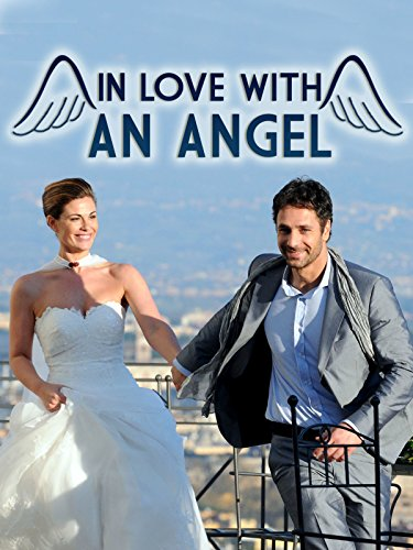 In love with an angel (Best Spoken Spanish In The World)