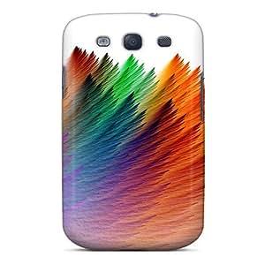 Zheng caseFor Galaxy S3 Fashion Design Abstract Case-BVjguBp1493fOVFa