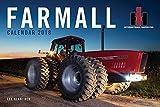 Farmall Tractor