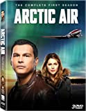 Arctic Air: The Complete First Season