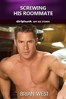 фото гей секса с рассказом