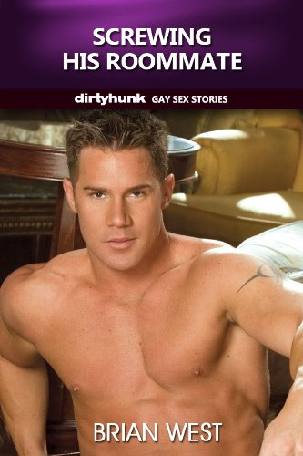 Gay sex fiction stories