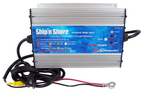 schumacher-ss-15a1-ob-ship-n-shore-15-amps-12v-automatic-on-board-1-bank-charger