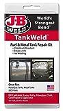J-B Weld 2110 Metal Fuel Tank Repair Kit